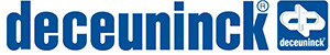 deceuninck-windows-logo