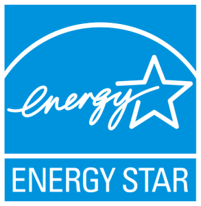 Energy Star energy efficient