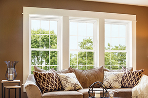 Replacement Windows Orland Park