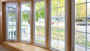 Professional Window Installation Aurora