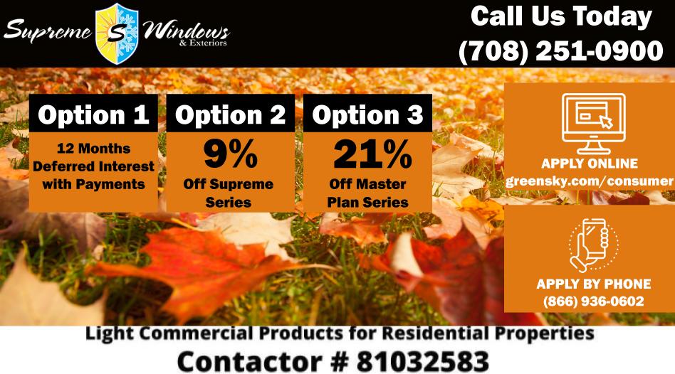 Coupons & Discounts Oct Windows